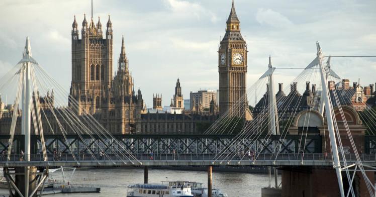 Com'è studiare all'estero con Sotheby's Institute di Londra?