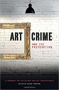 art-crime