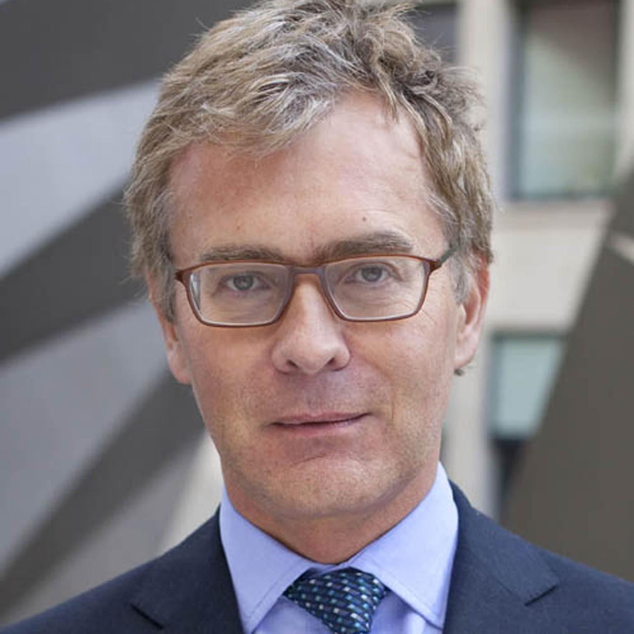 Pierre Valentin