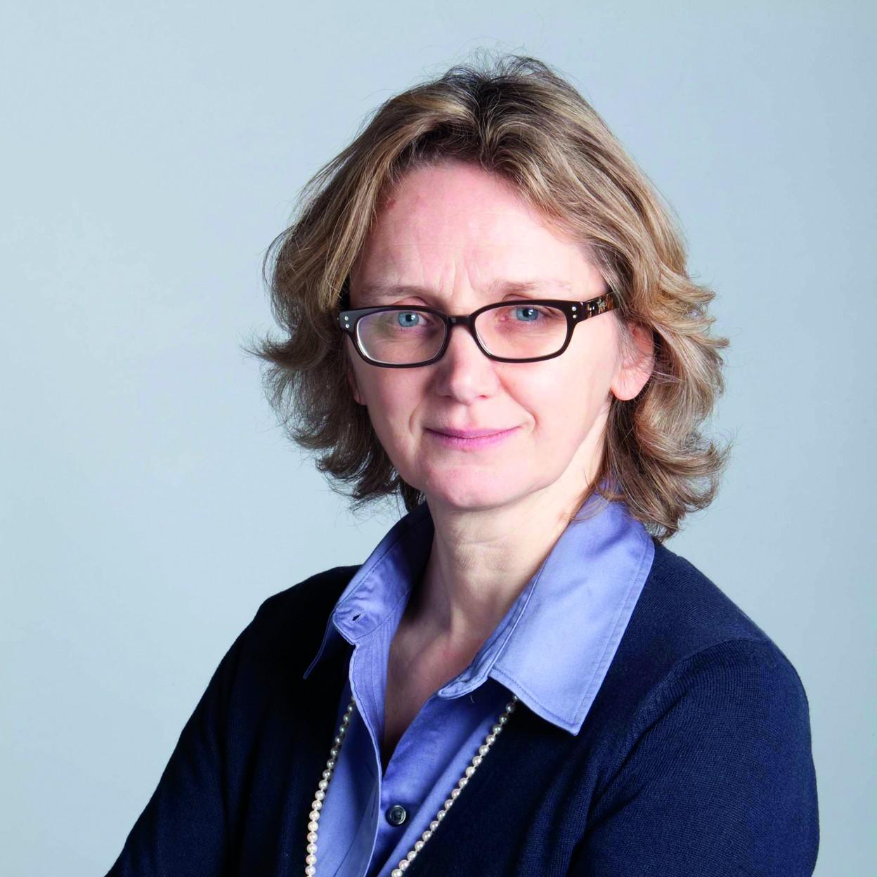 Wendy Philips