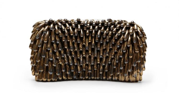 The New Zeitgeist of Contemporary Ceramics