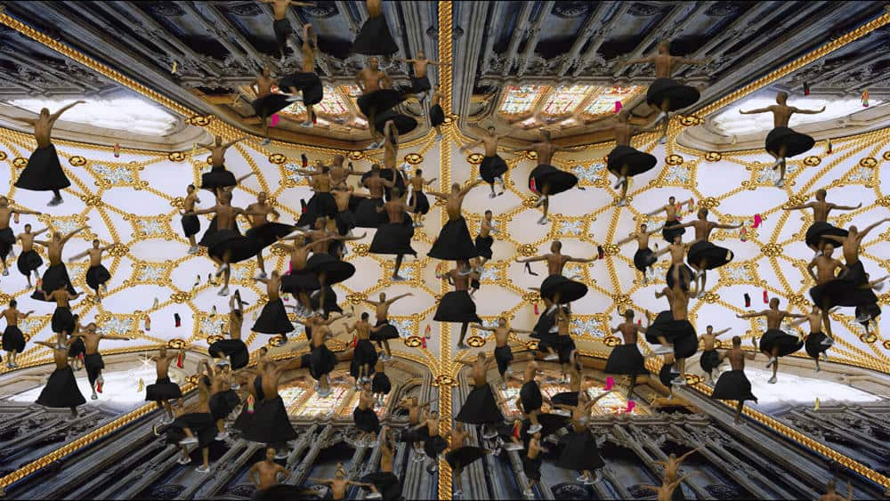 rashaad-newsome_knot_louboutin_vogueing-studio-museum-harlem-artreport