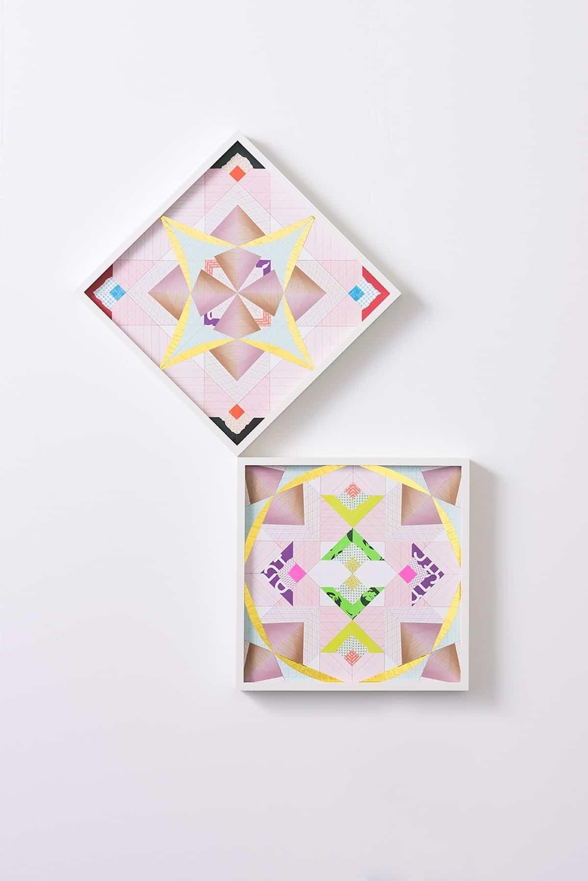 haegue-yang-minuscule-kaleidoscopic-clock-faces-trustworthy-322