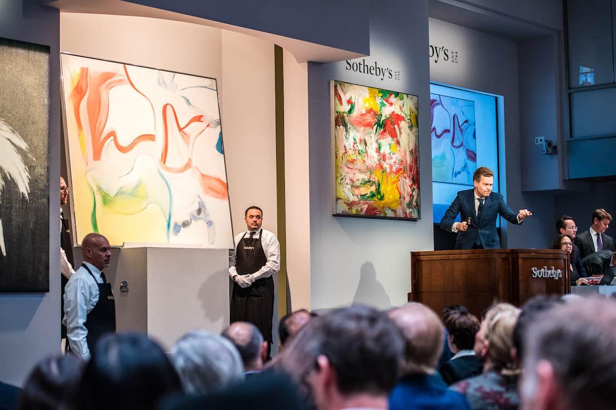 111716__modernist_evening_auction-170_3