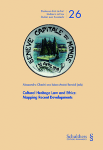cultural-heritage