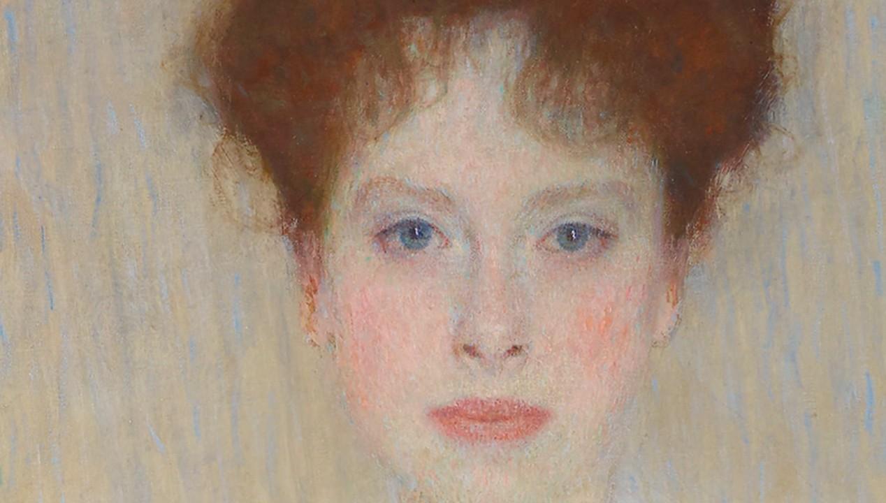 How Provenance Contributes to Trust: A Case Study of Klimt's Portrait of Gertrud Loew at Auction