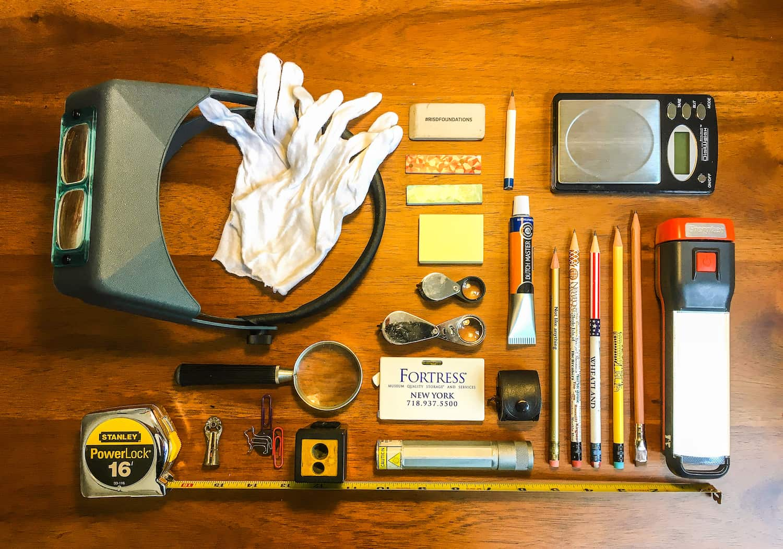tools-2