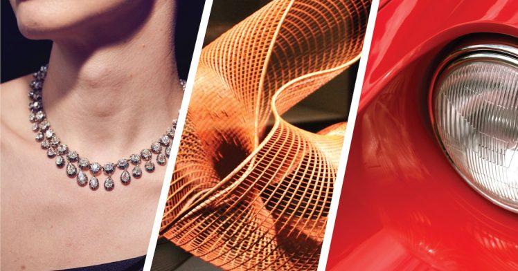 Webinar: Art of Luxury