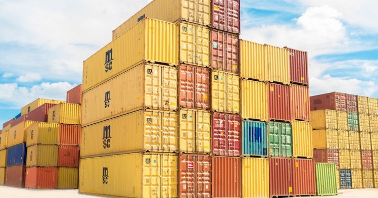 Free Trade Zones & the Art Market: The Logistics Behind a Multibillion-dollar Industry