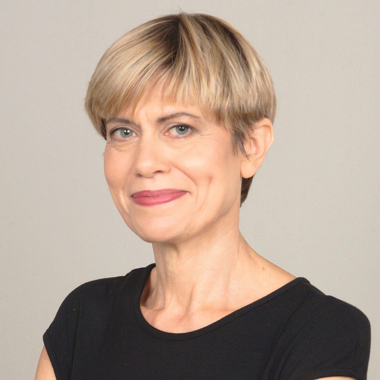 Joanne Kesten