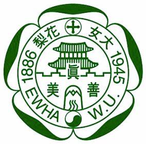 Ewha Woman's University